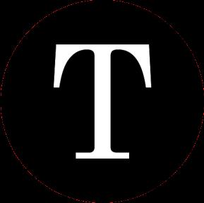 Máster-de-edición-de-Taller-de-los-Libros-logo