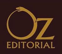 Master-de-edicion-Taller-de-los-Libros-Oz