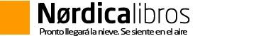 nordica-libros-la-primera-aplicacin-de-una-editorial-espaola-para-el-ipad-y-gratis-1