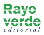 rayoverde