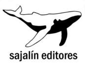sajalin-editores