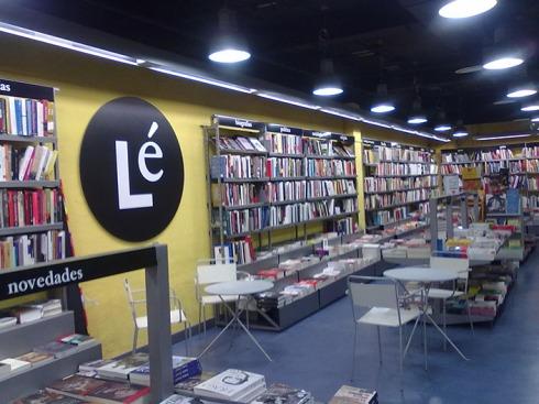 libreria_Le_interior_2_planta2