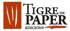 tigre_de_paper