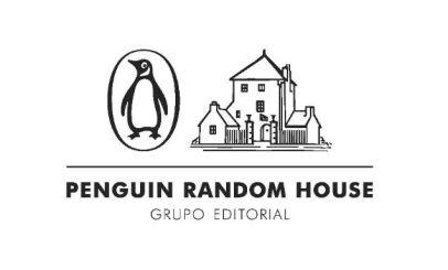 Máster de Edición de Taller de los Libros Penguin Random House