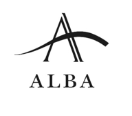 alba_editorial