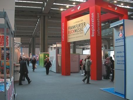 Frankfurt Buchmesse.jpg