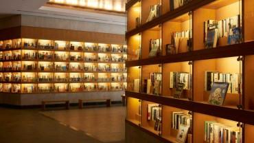 Máster de Edición de Taller de los Libros Curso de Edición Profesoinal estudiar edición aprender a editar ser editor Barcelona Madrid