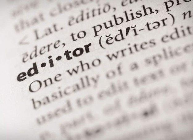 Máster de Edición de Taller de los Libros. Curso de Edición Profesional. Aprender a editar. Curso de editor