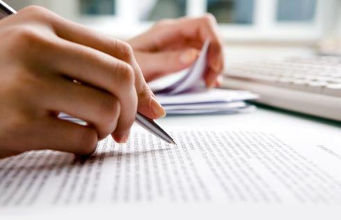 Máster de Edición de Taller de los Libros. Curso de Edición Profesional. Qué estudiar para ser editor. Cómo ser editor. Estudiar edición.