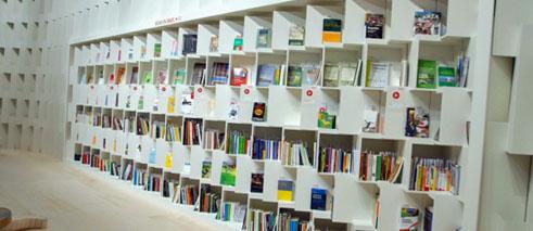Máster de Edición de Taller de los Libros. Curso de Edición Profesional. Qué estudiar para ser editor. Estudiar edición en Madrid y Barcelona