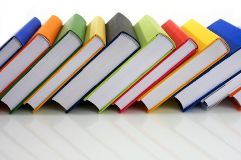 Máster de Edición de Taller de los Libros. Curso de Edición Profesional. Qué estudiar para ser editor.