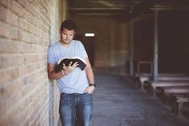 lector profesional Máster de Edición de Taller de los Libros