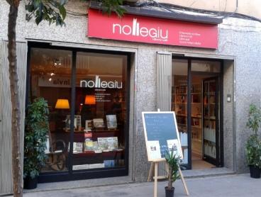 Máster de Edición de Taller de los Libros. Curso de edición independiente. Aprender edición. Estudiar edición en Barcelona.
