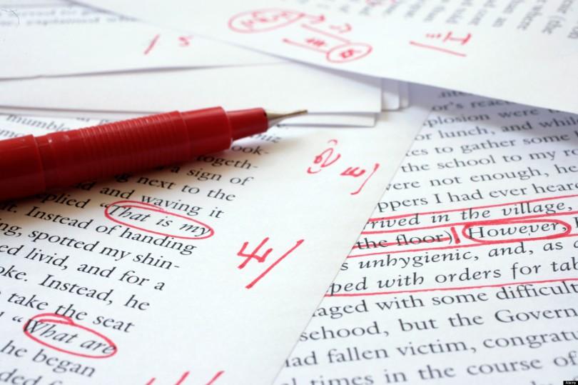 Curso de Corrección Profesional. Curso de Corrección de Estilo. Aprender a corregir. Corrección de textos. Cómo se corrige un texto. Quiero aprender corrección.