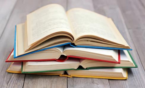 Máster de Edición de Taller de los Libros. Curso de Edición Profesional. Aprender a editar.