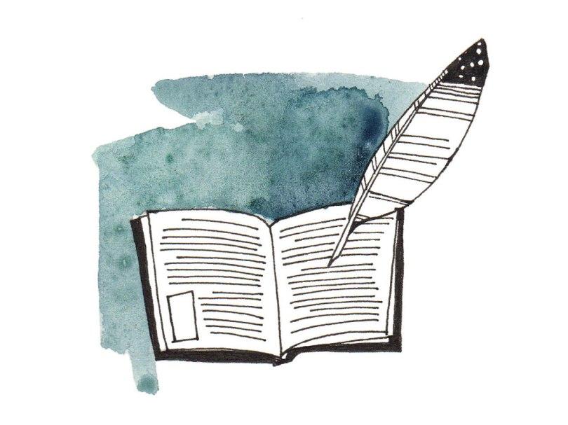 Máster de Edición de Taller de los Libros. Aprender edición. Curso de Edición Profesional. Estudiar edición.