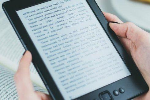Máster de Edición de Taller de los Libros. Estudiar edición. Curso de Edición Profesional. Qué estudiar para ser editor.
