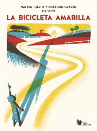 CUBIERTA_La-bicicleta-amarilla_ALTA-1-500x677