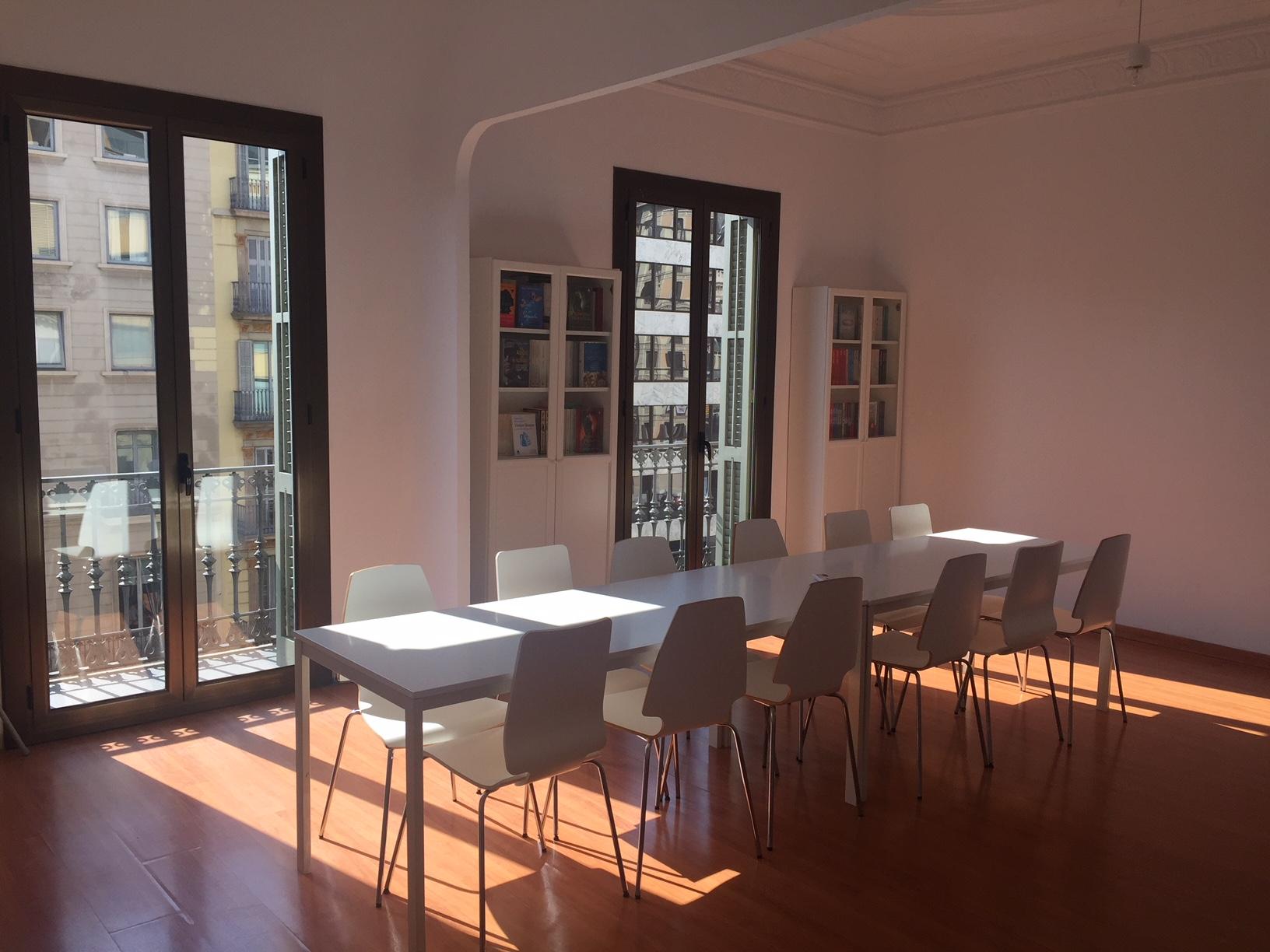 Máster de Edición de Taller de los Libros. Curso de Edición Profesional. Aprender edición en Barcelona.