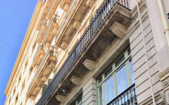 Máster de Edición de Taller de los Libros. Curso de Edición Profesional. Aprender edición. Qué estudiar para ser editor. Estudiar edición en Barcelona. Estudiar edición en Madrid