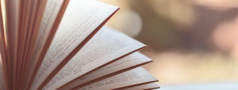 Máster de Edición de Taller de los Libros. Estudiar edición. Curso de edición independiente. Curso de edición y asesoría editorial.