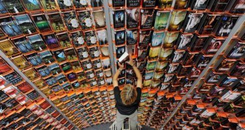 Máster de Edición de Taller de los Libros. Aprender edición. Estudiar edición.