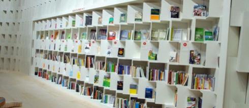 Máster de Edición de Taller de los Libros. Curso de Edición Profesional. Aprender edición. Qué estudiar para ser editor.