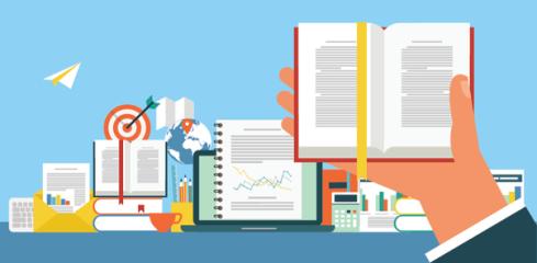 Máster de Edición de Taller de los Libros inicio curso aprender edición estudiar edición aprender edición en Barcelona Madrid cursos de edición