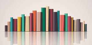 Máster de Edición de Taller de los Libros. Curso de Edición Profesional. Estudiar edición. Aprender edición. Qué estudiar para ser editor
