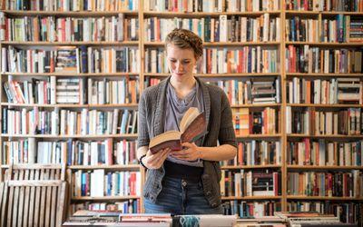 Máster de Edición de Taller de los Libros. Aprender edición. Estudiar edición. Qué estudiar para ser editor. Estudiar edición en Barcelona. Estudiar edición en Madrid. Quiero ser editor.